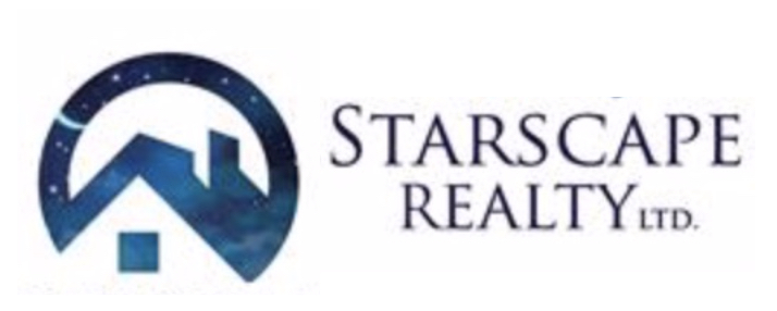 Starscape Realty:  News to You